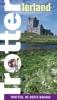Hachette, Trotter Ierland