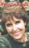 Yvonne Keuls, Keulsiefjes