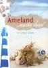 <b>Jolanda de Kruyf en Roelof Tienkamp</b>,Ameland...ander land