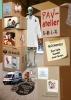 Pav - Atelier M - Gezondheid - Leerwerkboek, Een Hele Bundel over Leven