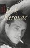 K.J.H. Wasch, Jack Kerouac