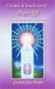 Elizabeth Clare Prophet, Ontdek de kracht van je hogere zelf