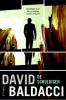 David Baldacci, De Schuldigen