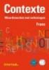 <b>Contexte Boek + Cd Frans</b>,