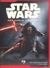 Star Wars, Het Officiele Filmboek Hc04. the Force Awakens het Geïllustreerde Filmboek