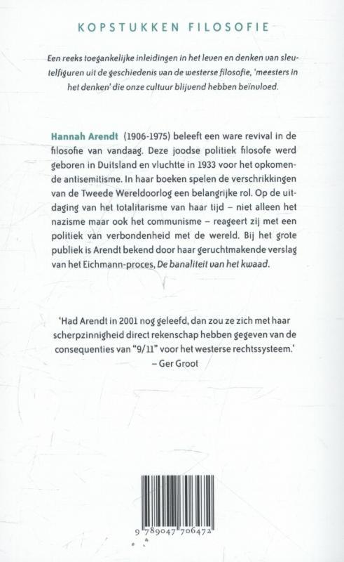 Karl-Heinz  Breier,Arendt