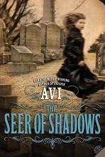 Avi The Seer of Shadows