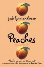 Anderson, Jodi Peaches