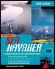 Seidman, David The Essential Sea Kayaker
