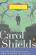 Shields, Carol Larry`s Party