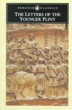 Letters of the Younger Pliny