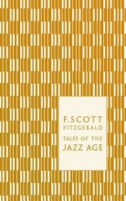 Fitzgerald, F Scott Tales of the Jazz Age