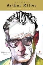 Miller, Arthur The Penguin Arthur Miller