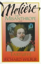 Moliere The Misanthrope and Tartuffe