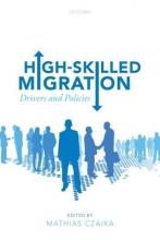 High-skilled Migration