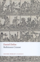 Defoe, Daniel,   Kelly, James Robinson Crusoe