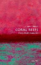Sheppard, Charles Coral Reefs