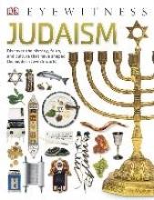 DK Judaism