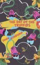 Wyndham, John Day of the Triffids