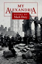Doty, Mark My Alexandria