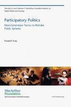 Elisabeth Soep Participatory Politics