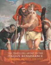 Kim, David Young Traveling Artist in the Italian Renaissance