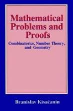 Branislav Kisacanin Mathematical Problems and Proofs