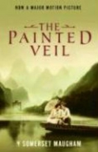 Maugham, W. Somerset The Painted Veil