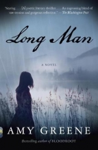 Greene, Amy Long Man