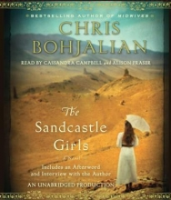 Bohjalian, Christopher A. The Sandcastle Girls