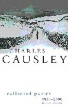 Charles Causley Collected Poems (Revised)