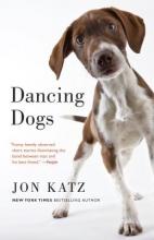 Katz, Jon Dancing Dogs