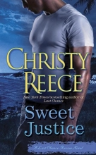 Reece, Christy Sweet Justice