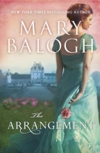 Balogh, Mary The Arrangement