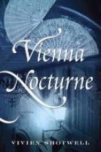 Shotwell, Vivien Vienna Nocturne