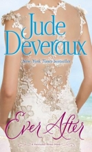 Deveraux, Jude Ever After