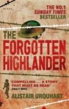 Urquhart, Alistair Forgotten Highlander