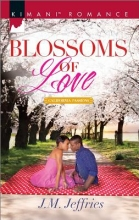 Jeffries, J. M. Blossoms of Love