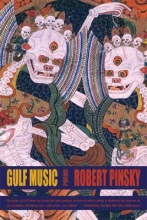 Pinsky, Robert Gulf Music