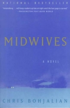 Bohjalian, Christopher A. Midwives