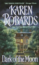 Robards, Karen Dark of the Moon