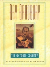 Bradbury, Ray The October Country