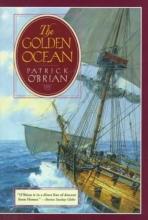 O`Brian, Patrick The Golden Ocean