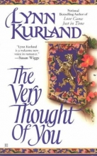 Kurland, Lynn The Very Thought of You