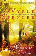 Spencer, LaVyrle A Promise to Cherish