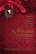 Julian, Stephanie By Private Invitation