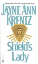 Krentz, Jayne Ann Shield`s Lady