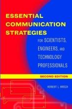 Herbert Hirsch Essential Communication Strategies