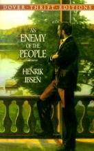 Ibsen, Henrik An Enemy of the People