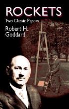 Goddard, Robert Rockets